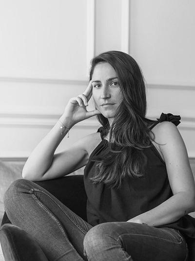 Sylwia Dudek - Polyarch